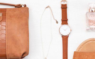 NEU: Ingeborgs Online-Boutique