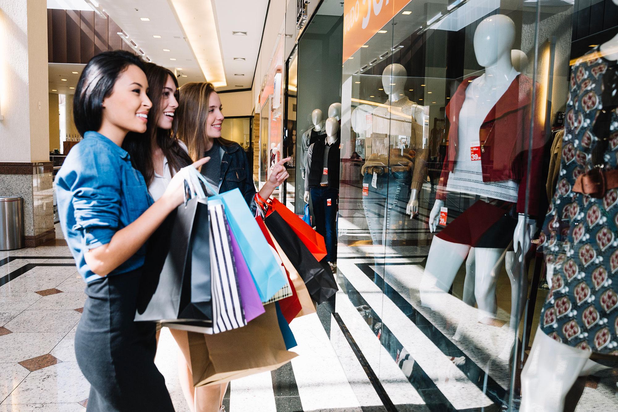 Farbenstil - Einkaufsberatung und Einkaufsbegleitung für Männer und Frauen