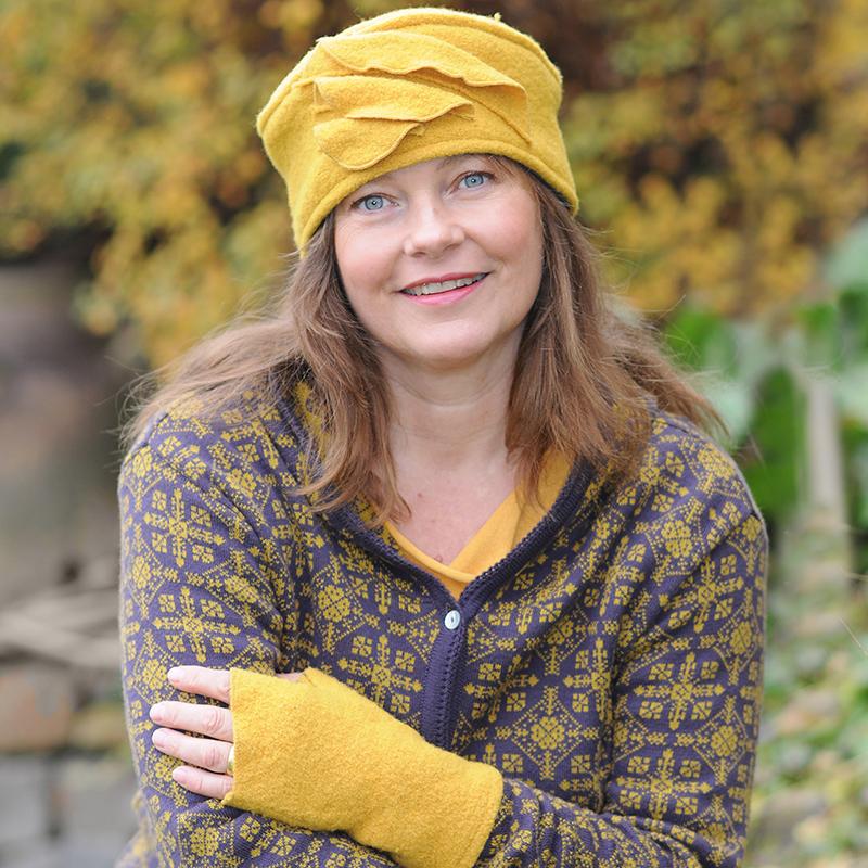 Ingeborg Behrendt-Höhl Profilbild